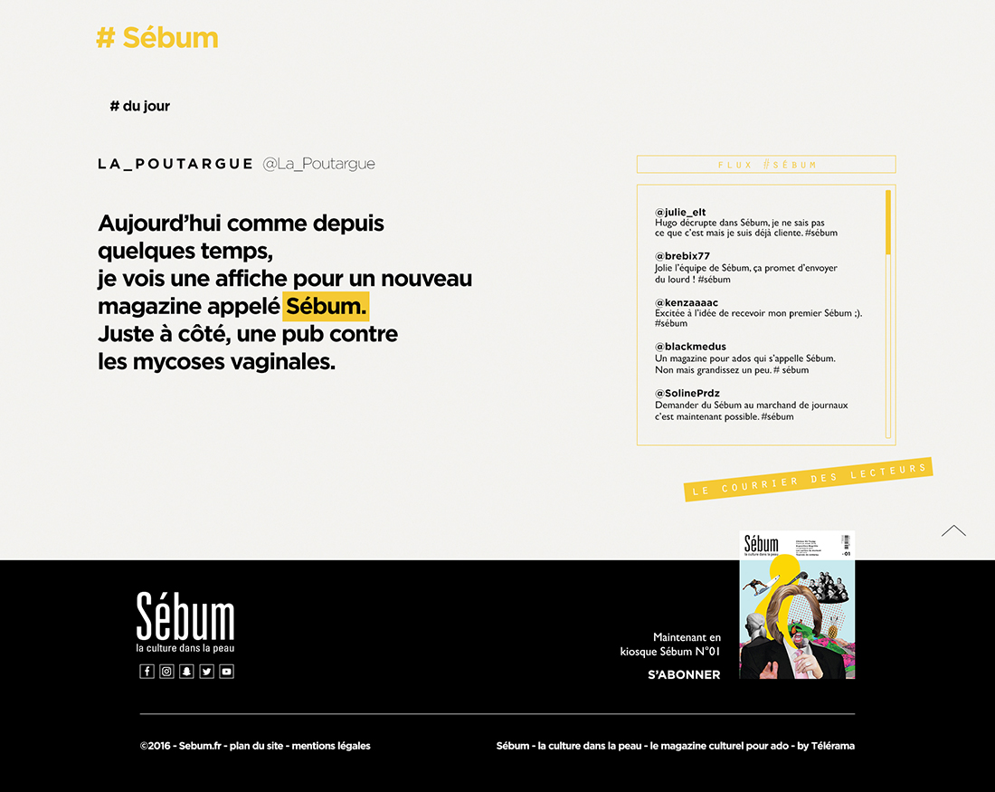 sebum-site-footer